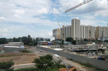 Bán đất đường Số 11 An Phú An Khánh, quận 2