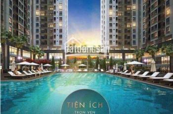 CĐT mở bán CH Q7 Boulevard Nguyễn Lương Bằng chỉ 2 tỷ/căn, CK 18%, trả góp 18 tháng. LH 0903042938