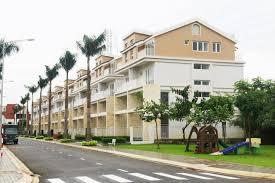Phone: 0909.904.066 chính chủ cần bán gấp biệt thự Dragon Parc 1 đường Nguyễn Hữu Thọ, giá: 9,9 tỷ