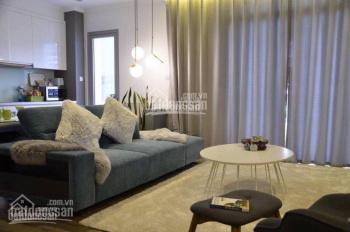 Bán căn hộ cao cấp tầng cao chung cư Artex Building 172 Ngọc Khánh, 153m2 4PN, đủ đồ. LH 0936030855
