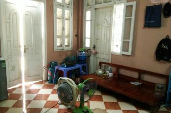 Cho thuê phòng trọ phố Chính Kinh, gần ngay Ngã Tư Sở