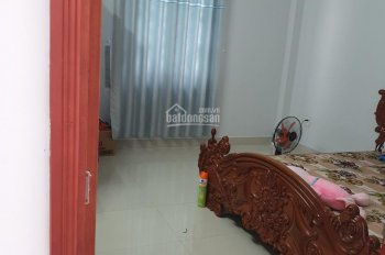 Nhà ngay cầu Võ Huế giáp Nguyễn Xiển và Nguyễn Duy Trinh nhà bao đẹp 60m2, giá 3 tỷ 2