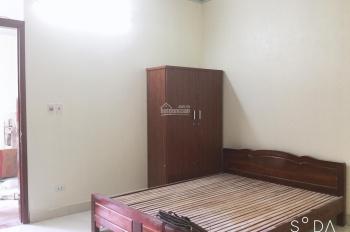 Cho thuê CCMN tại Yên Hòa, gần Keangnam, DT 25 - 30m2, nội thất đầy đủ. LH 0967.178.123