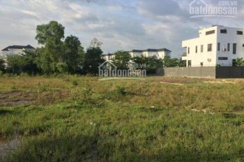 Bán đất khu dân cư Đại học Bách Khoa, phường Phú Hữu, Quận 9, giá tốt