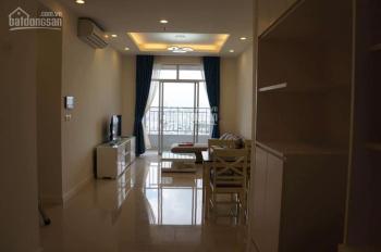 Bán căn hộ cao cấp tại The Prince Residence, Phú Nhuận, 2PN, 85m2, full nội thất, giá 5,4 tỷ