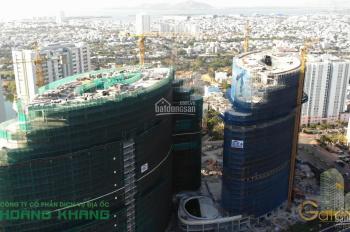 Căn hộ Dic Gateway Vũng Tàu Giá gốc chủ đầu tư 1.6 tỷ/căn Thanh toán trả góp LH 0938848805