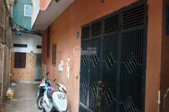 Cho thuê nhà riêng 5 tầng tại Hoàng Hoa Thám, Tam Đa, Hà Nội. Anh Dương - Chị Mai O912031408