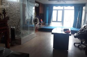 Bán nhà mặt phố Tôn Đức Thắng, Đống Đa, 80 m2, có Thang máy, giá 33 tỷ , LH 0945818836