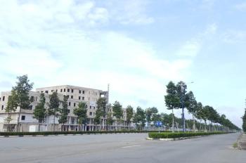 Chính chủ bán căn mặt tiền kinh doanh cạnh khu dân cư, đối diện đại học Việt Đức, LH 0933626428