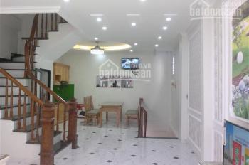 Bán nhà phố 5 tầng dãy 3 phố Quang Trung - Hà Đông (Kinh doanh hoặc để ô tô). Liên hệ: 0932220085