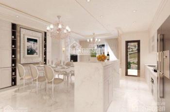 Cho thuê căn hộ The Sun Avenue, quận 2 giá tốt nhất thị trường. Liên hệ ngay 090.875.6869