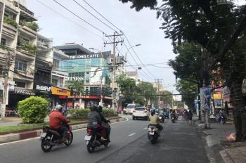 Bán nhà MT kinh doanh Bàu Cát đôi - Q. Tân Bình, DT 4x27m, 3 lầu nhà cực đẹp giá 27 tỷ TL