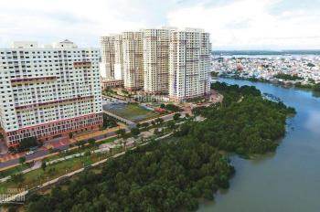 Bán căn hộ Era Town, 97m2 3PN, căn góc, full nội thất, 1 tỷ 9. LH 0902 816 939