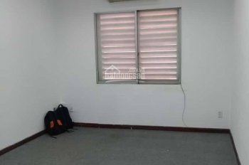 Cho thuê văn phòng 17m2, 152 Bùi Đình Túy, P. 12, Quận Bình Thạnh