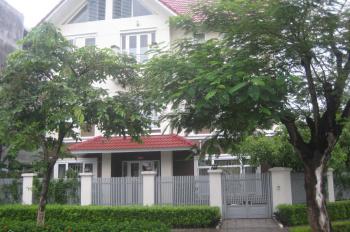 Chính chủ cần bán căn biệt thự khu đô thị An Hưng, phường Dương Nội, DT 240m2 - 264m2 - 306m2