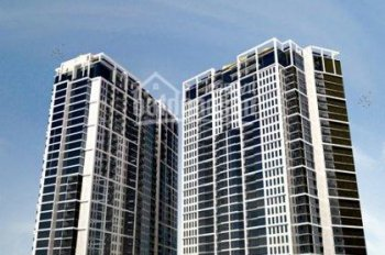 Chính chủ cần tiền bán cắt lỗ sâu căn góc số 12 T1 chung cư TSQ Hà Đông, dt 202m2, giá 3.7 tỷ