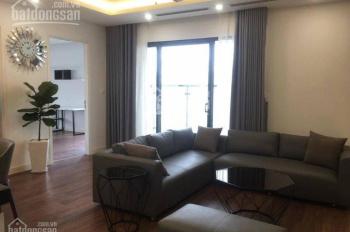 Cho thuê chung cư Times Tower 35 Lê Văn Lương, 134m2, 3PN, full đồ, 15 triệu/th. LH: 0918.682.528