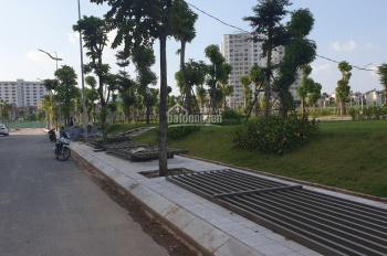 Cơ hội 3 suất cuối ký trực tiếp CĐT sHop House Khai Sơn LS 0% 24t, 3 tỷ nhận nhà LH 0916836742