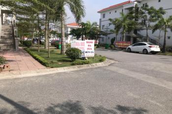 Bán căn tầng 2, 3 - 63m2 - CC Hoàng Huy - Giá tốt