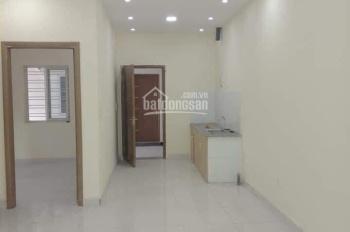 Cần bán căn hộ tầng 2 - 63m2 CC Hoàng Huy, An Đồng, lô mới, giá tốt. 0364.826.090 (em Bích)