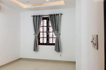 Nhà MT đường kinh doanh Phạm Văn Hai 4.5x22m trệt 2 lầu sân thượng