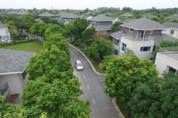 Cập nhật căn giá tốt Ecopark Hải Dương, vị trí đẹp, nhận nhà ngay, LH 0978971356