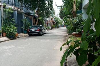 Cho thuê nhà riêng KDC Văn Minh - Sông Giồng: 7x18m, 3 lầu, giá 30 tr/th. Tín 0983960579