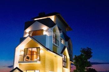 Kẹt vốn kinh doanh bán nhanh căn nhà Barya Citi ngang giá gốc của CĐT. LH: 0907 636 994