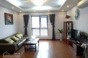 Bán căn hộ D2 Giảng Võ, Ba Đình, 107m2, 03PN, giá chỉ 50tr/m2. Lh 0975 034 733