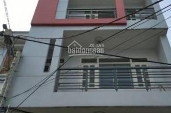 Cho thuê nhà siêu hot mặt tiền đường Đồng Đen, Phường 14, Q. Tân Bình