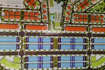 Bán nhà phố Thủy Nguyên - Ecopark, dãy B, giá tốt nhất thị trường. LH: 0916789826