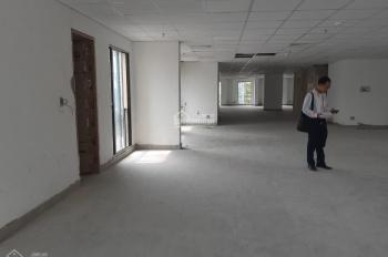 Cho thuê nhà lớn siêu hot mặt tiền đường Bình Phú, P. 11, Quận 6
