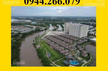 Cho thuê căn hộ Sky 9, 2PN, giá 6tr/th, 0944266079