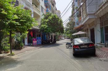 Bán nhà Ngô Xuân Quảng, Cửu Việt, Gia Lâm, kinh doanh sinh lời