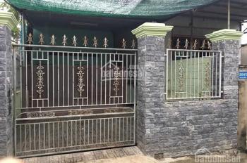 Cần bán nhà cấp 4 Phường Phước Tân, đường ô tô, giá rẻ chỉ 1.2 tỷ