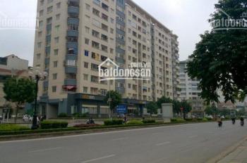 Chính chủ cần bán nhà chung cư tại tòa F4 đường Trung Kính, Cầu Giấy, diện tích 88.4m2