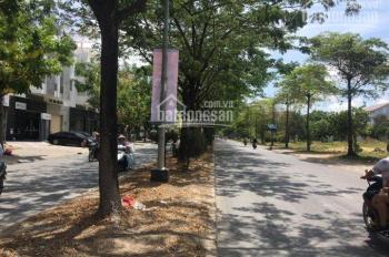 Bán đất đường Lò Lu, Quận 9, SHR, gần trường học, UBND, giá từ 13 tr/m2. Hotline: 0706.358.368