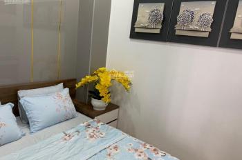 Bán nhà đường Hà Huy Giáp, 1 trệt 2 lầu, giá 1 tỉ 460tr, Q12. Liên hệ: 0907.22.88.29