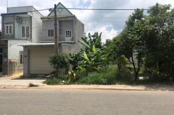 Cần bán lô đất 10x30m đường DA1 - 1 lộ giới 36m P. Mỹ Phước, 5.1 tỷ. LH: 0932746623