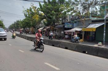 Bán nhà mặt tiền Hóc Môn, thành phố Hồ Chí Minh