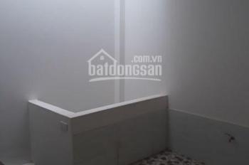 Bán nhà Dương Nội (33m2*4T*2PN) chỉ 1.5 tỷ, nhà xây mới, 2 mặt thoáng, cực đẹp. LH 0333762850
