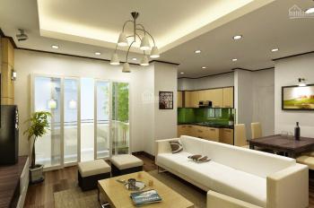 Bán căn hộ Hà Đô Centrosa view ĐÔNG NAM, 107m2, 2pn +1, giá 6.6 tỷ, LH: Vũ 0909.588.313