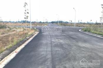 Bán đất nền dự án TTTP Quảng Ngãi giá cực rẻ chỉ 11tr/m2, sổ đỏ trao tay