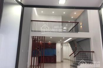 Nhà 2 tầng kiệt 185 Tô Hiệu, Hòa Minh, Liên Chiểu