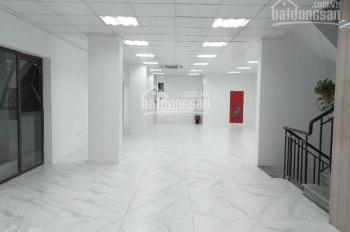 Cho thuê nhà mặt phố Tôn Đức Thắng siêu rộng làm văn phòng - LH: 0865928798