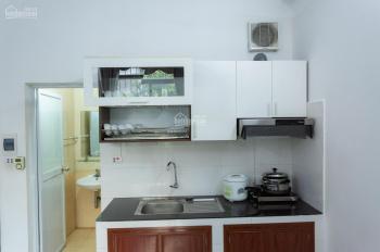 Cho thuê chung cư đủ đồ tại Đình Thôn, Mễ Trì, nội thất đẹp giá từ 4.8 triệu/th