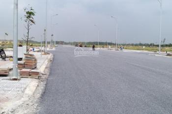 KDC Phước Tân Biên Hòa, sân golf Long Thành, bán gấp 80m2, giá rẻ nhất DA chỉ 880tr, LH: 0988752477