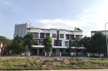 Tôi cần bán nhà liền kề Botanic - KĐT Gamuda Hoàng Mai 118m2, giá 8.8 tỷ, đã bao gồm thuế phí