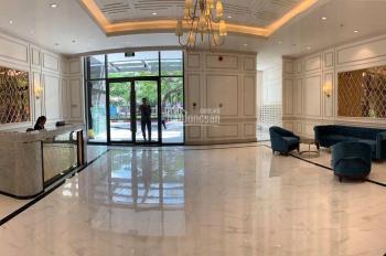 Cho thuê căn hộ cao cấp Saigon Royal 2PN, giá 21tr, full nội thất, LH 0903875530
