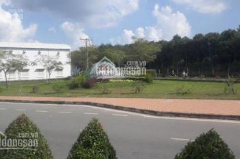 Cơ hội vàng để đầu tư đất ngay KCN Giang Điền, Trảng Bom, 790tr/nền 100m2, SHR, LH 0988883110 Khang